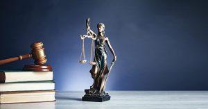 Vad finns det för olika brottspåföljder?